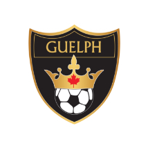 Guelph Minor Soccer