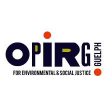 OPIRG For Environmental & Social Justice