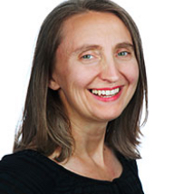Radmilla Stupar