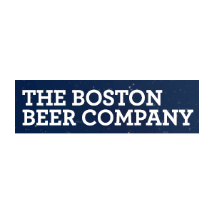The Boston Beer Company