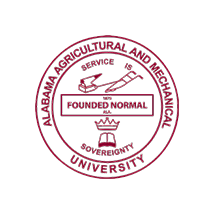 Alabama Agricultural and Mechanical University
