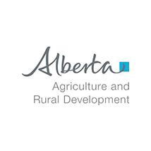 Alberta Agriculture