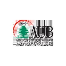 American University of Bierut