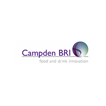 Campden BRI