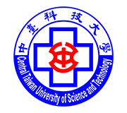 Central Taiwan University