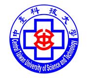 Central Taiwan University