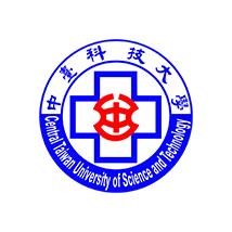 Central Taiwan University of Science Technology
