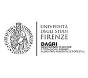 Universita Degli Studi Firenze