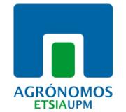 Agronomos Etsiaupm