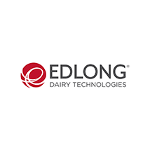Edlong Dairy Technologies