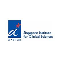 Singapore Institute