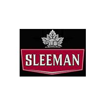 Sleeman's