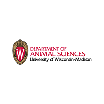 University of Wisconsin Animal Sciences