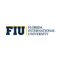 Floria International University logo