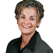 Monica Healey