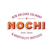 New orleans Culinary Nochi